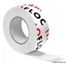 Adhezive tape 5 cm